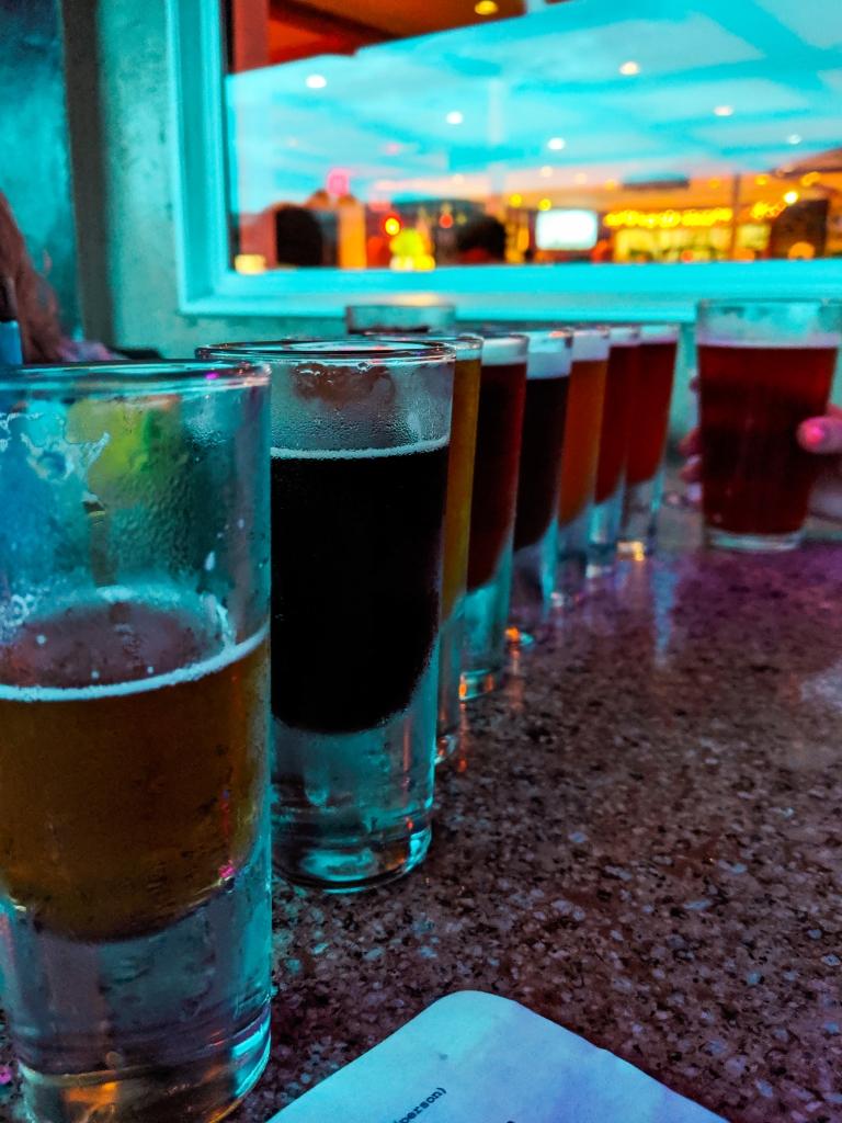 Kauai Brewery Company